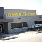 goodyear-763