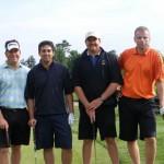 2008-golf-633