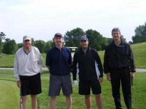 2008-golf-634
