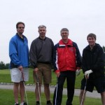 2008-golf-635
