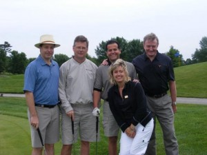 2008-golf-636