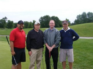 2008-golf-637