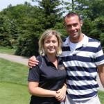 2008-golf-638