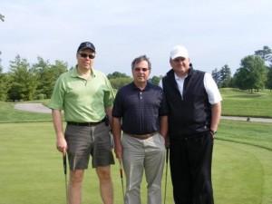 2008-golf-639