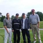 2008-golf-640