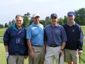 2008-golf-641