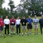 2008-golf-642