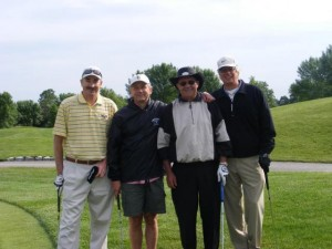 2008-golf-643