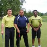 2008-golf-644