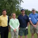 2008-golf-645