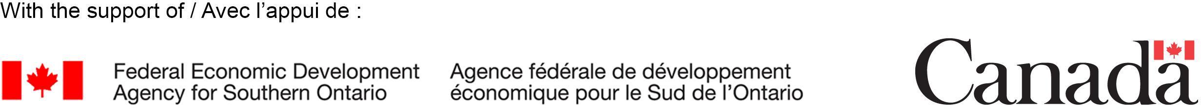 CFDC_FIP_Canada_2line_EN